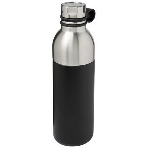 Koln 590 ml kupfer-vakuum Isolierflasche