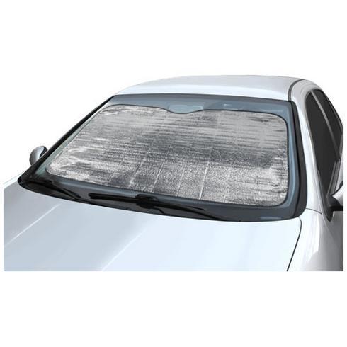 Noson Auto Sonnenschutzblende