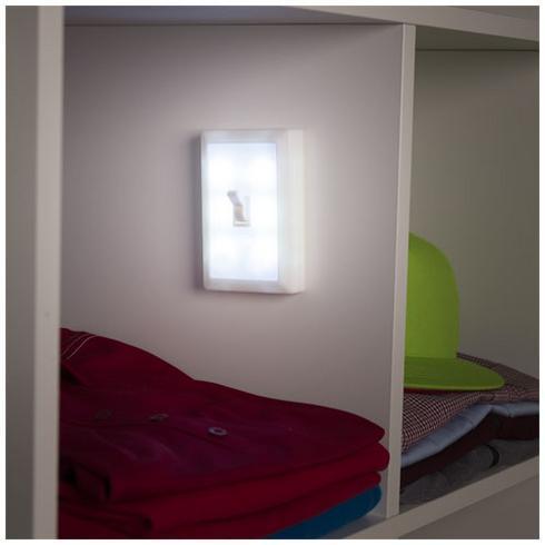 Switz 6 LED-Licht