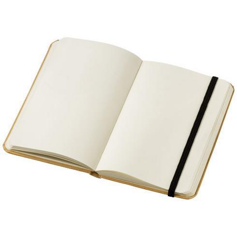 Dictum A6 Notizbuch