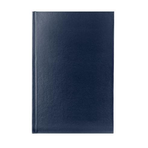 Gosling A5 Hard Cover Notizbuch