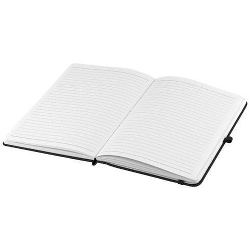 Theta A5 Notizbuch