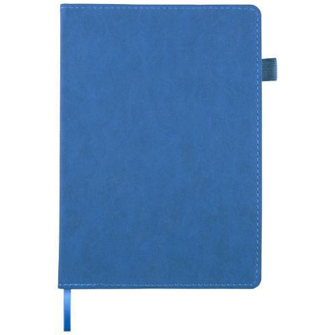 Lifestyle A5 Soft Cover Planer Notizbuch