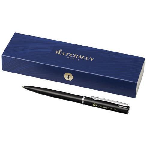 Allure Kugelschreiber
