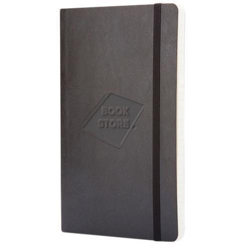 Classic Softcover Notizbuch L – kariert