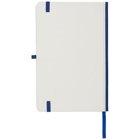 A5 Notizbuch für Digitaldruck