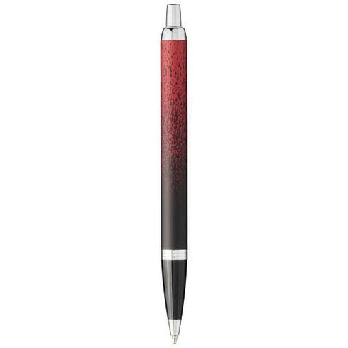 Parker IM Kugelschreiber – Sonderausgabe