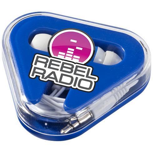 Rebel Ohrhörer