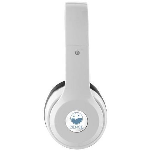 Cadence faltbare Bluetooth® Kopfhörer