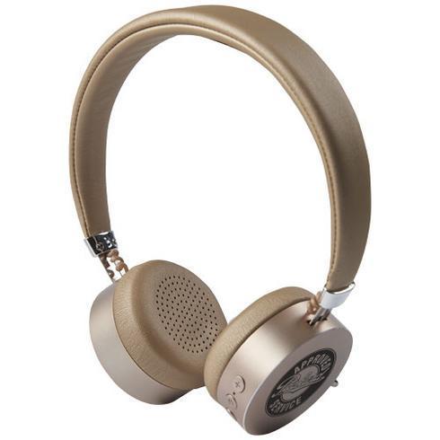 Millennial Aluminium Bluetooth® Kopfhörer