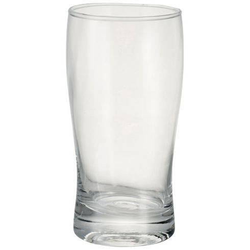 Cheers Serviertablett