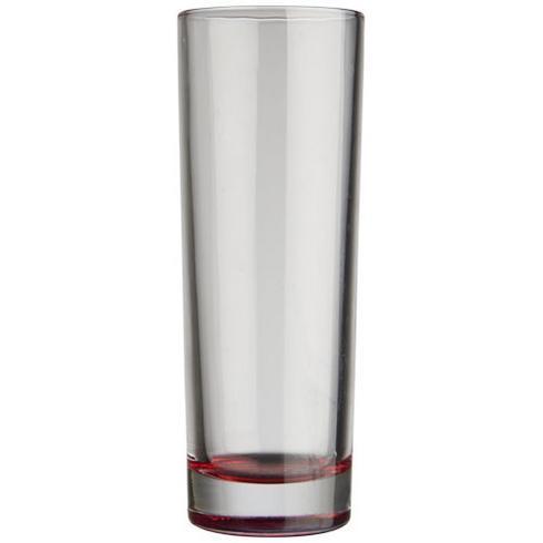 Rocco 4-teiliges Glas-Set