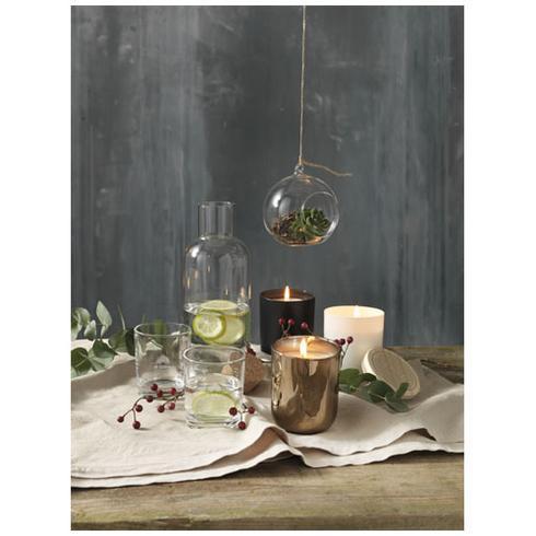 Lane Karaffe und Glas-Set