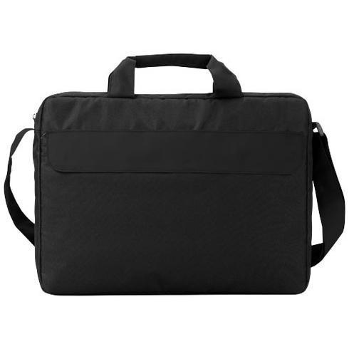 "Oklahoma 15,6"" Laptop-Konferenztasche"