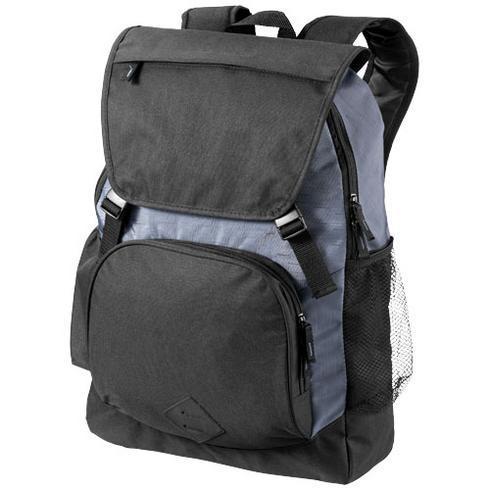 "Wellington 17"" Laptop-Rucksack"