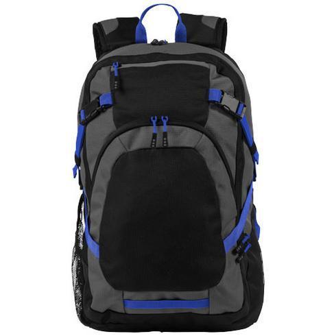"""Milton 14"""" Laptop-Rucksack"""