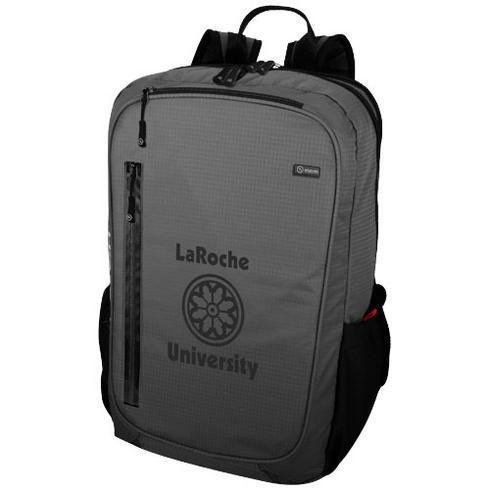 """Lunar Lightweight 15,6"""" Laptop-Rucksack"""