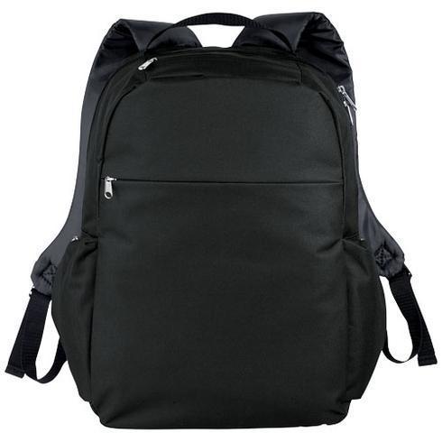 """Slim 15"""" Laptop-Rucksack"""