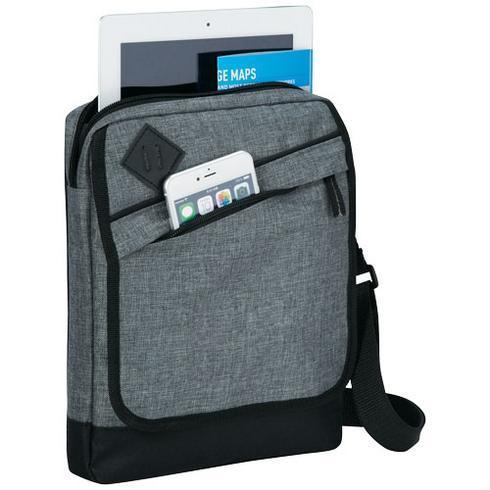Graphite Tablet-Umhängetasche