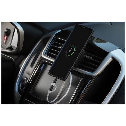 Chariot magnetische Telefonhalterung