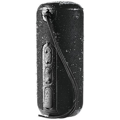 Rugged wasserdichter Stoff Bluetooth® Lautsprecher