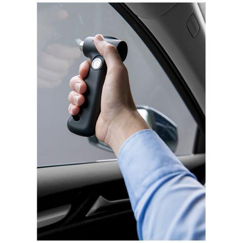 Node 3-in-1-Auto-Notfallwerkzeug