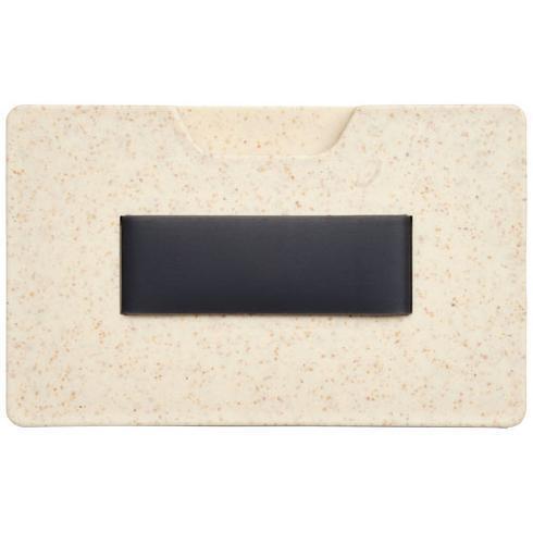 Grass RFID Multi-Kartenhalter