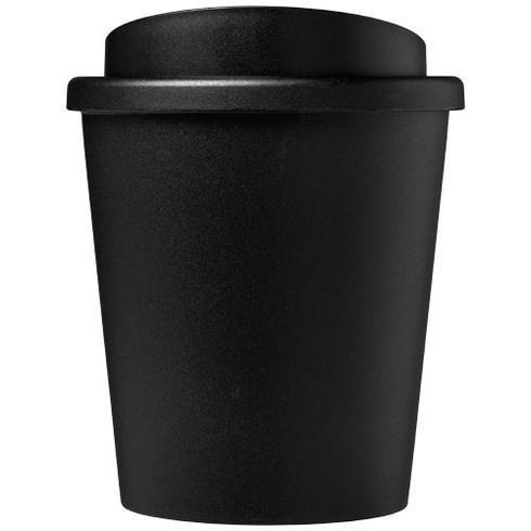 Americano® Espresso 250 ml Isolierbecher