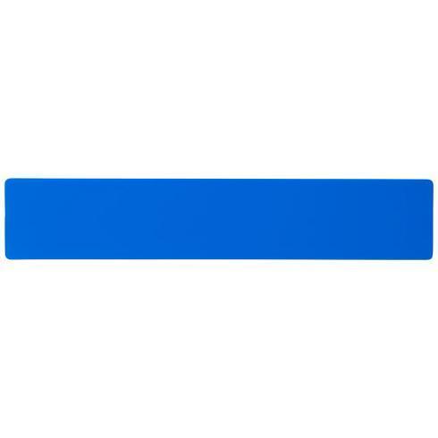 Rothko 20 cm Kunststofflineal