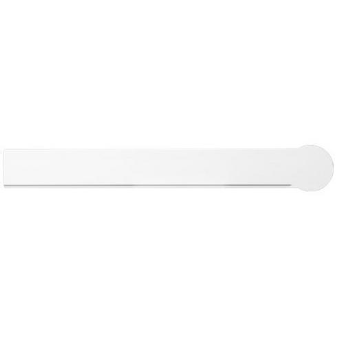 Loki 30 cm kreisförmiges Kunststofflineal