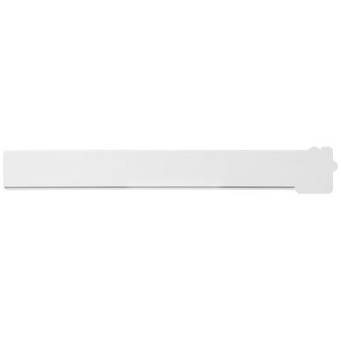 Loki 30 cm hausförmiges Kunststofflineal