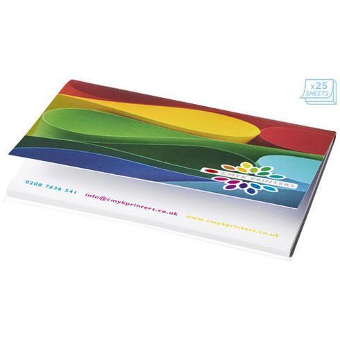 Sticky-Mate® Haftnotizen A7 100x75