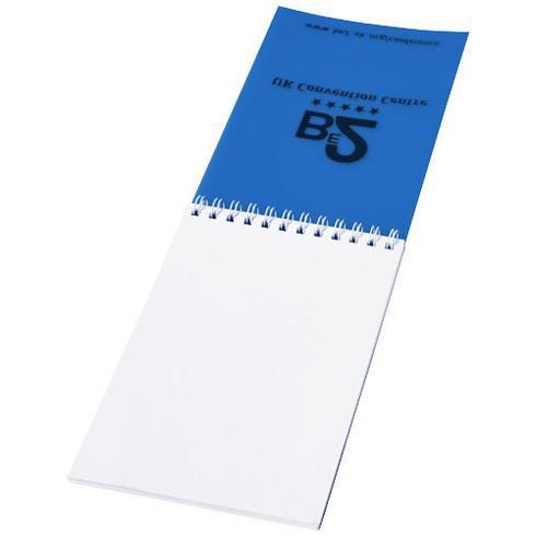Rothko A7 Notizbuch