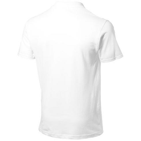 Advantage Poloshirt für Herren