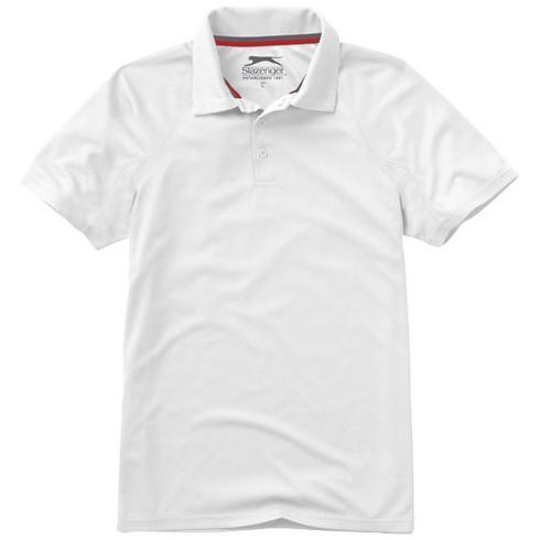Game Sport Poloshirt cool fit für Herren