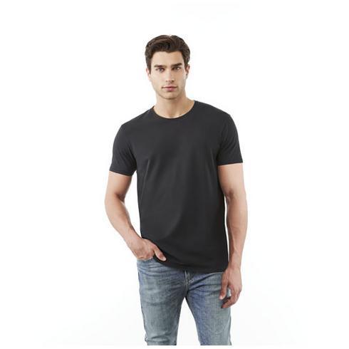 Balfour T-Shirt für Herren