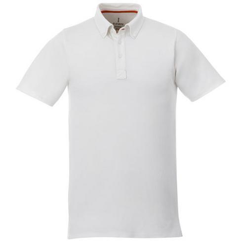 Atkinson Poloshirt für Herren