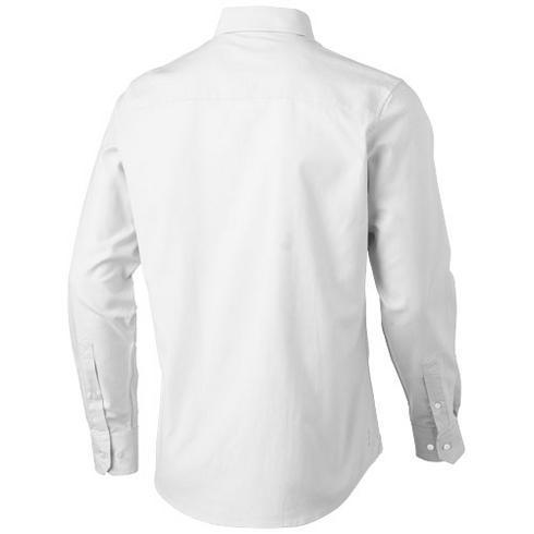 Vaillant langärmliges Hemd