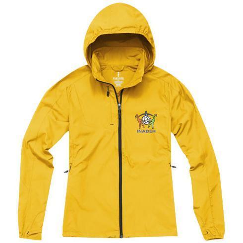 Flint leichte Jacke für Damen