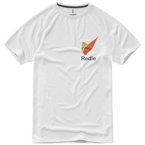 Niagara T-Shirt cool fit für Herren