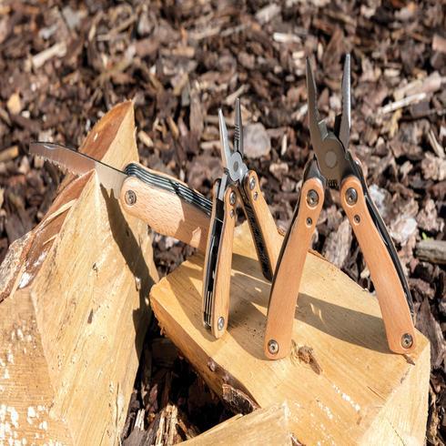 Holz Multitool