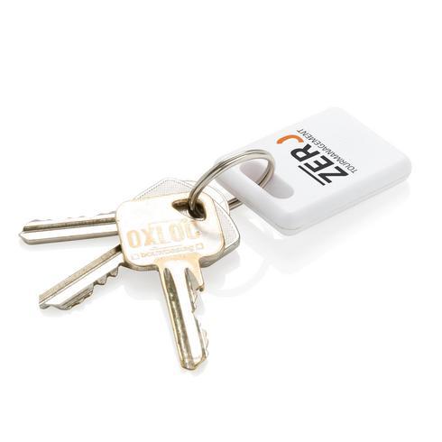 Square Schlüsselfinder 2.0