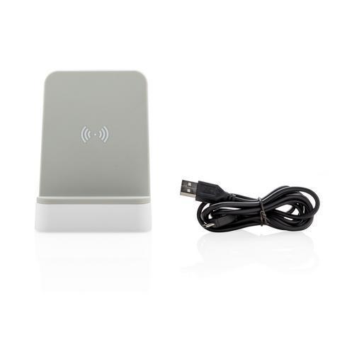5W Wireless-Charging Station