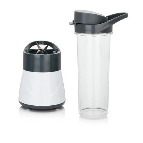Smoothie-2-Go 300W Mini Mixer
